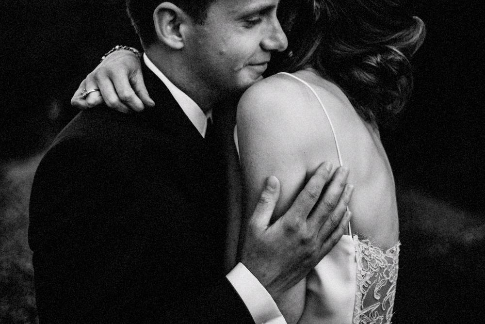Bruiloft Fotograaf Preview-14