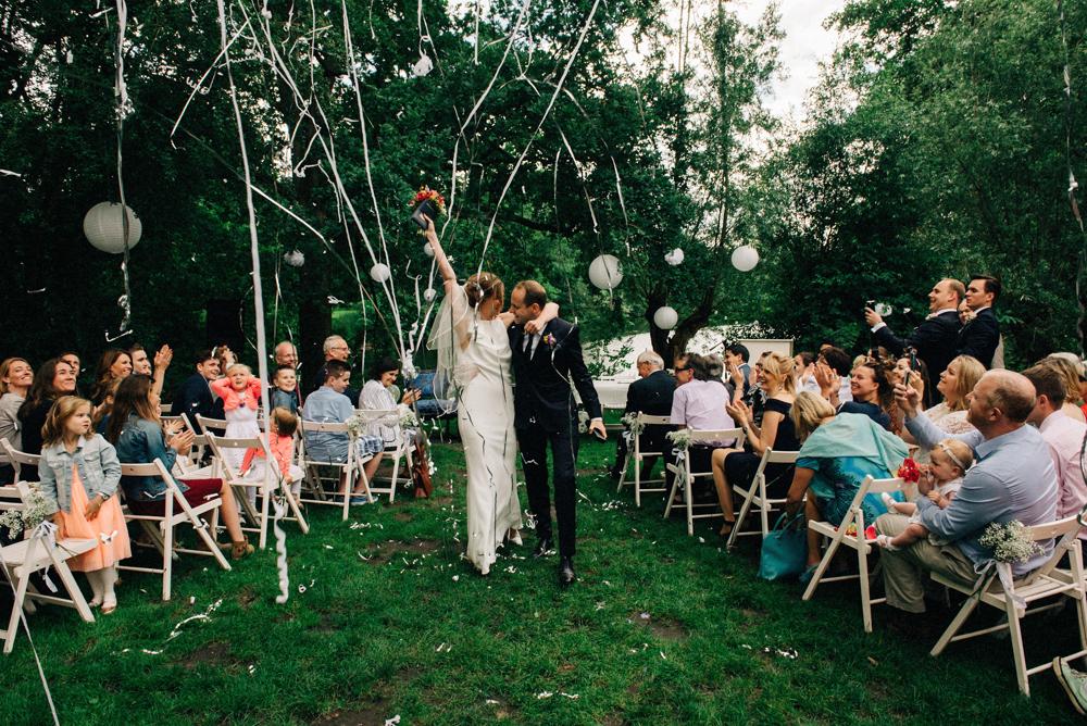 Bruiloft Fotograaf Preview-5