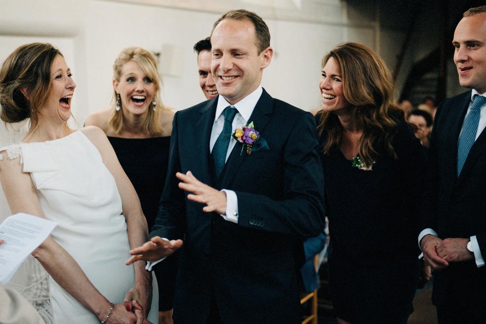 Bruiloft Fotograaf Preview-6