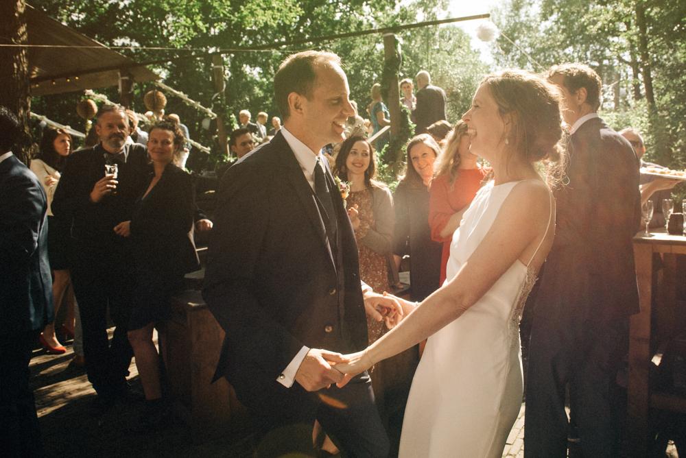 Bruiloft Fotograaf Preview-7