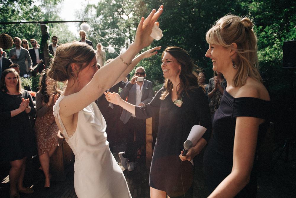 Bruiloft Fotograaf Preview-8