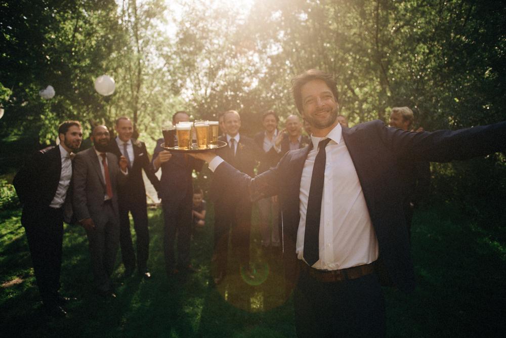Bruiloft Fotograaf Preview-9