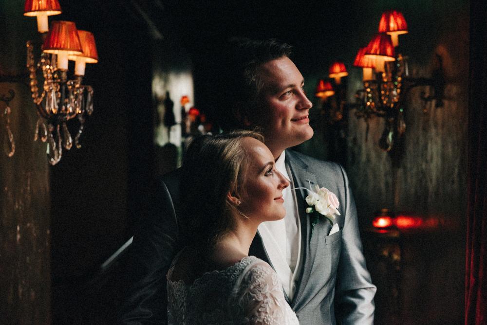 Great-Gatsby-thema-bruiloft-10