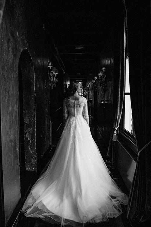 Great-Gatsby-thema-bruiloft-11