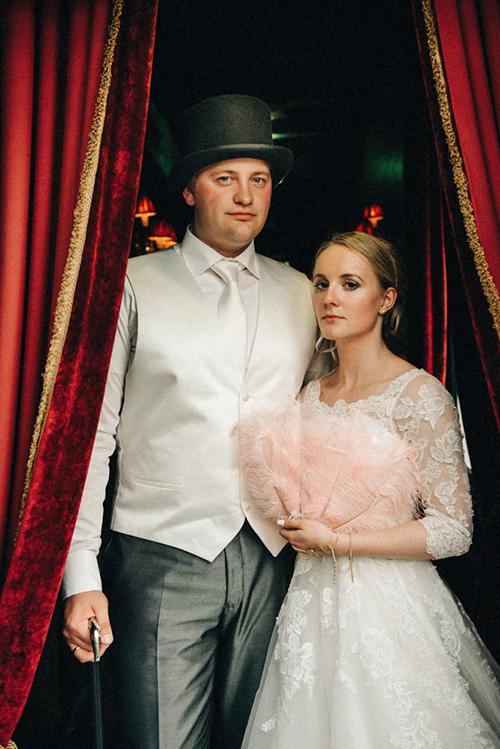 Great-Gatsby-thema-bruiloft-14