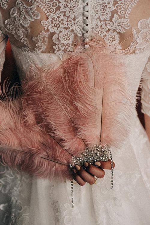 Great-Gatsby-thema-bruiloft-15