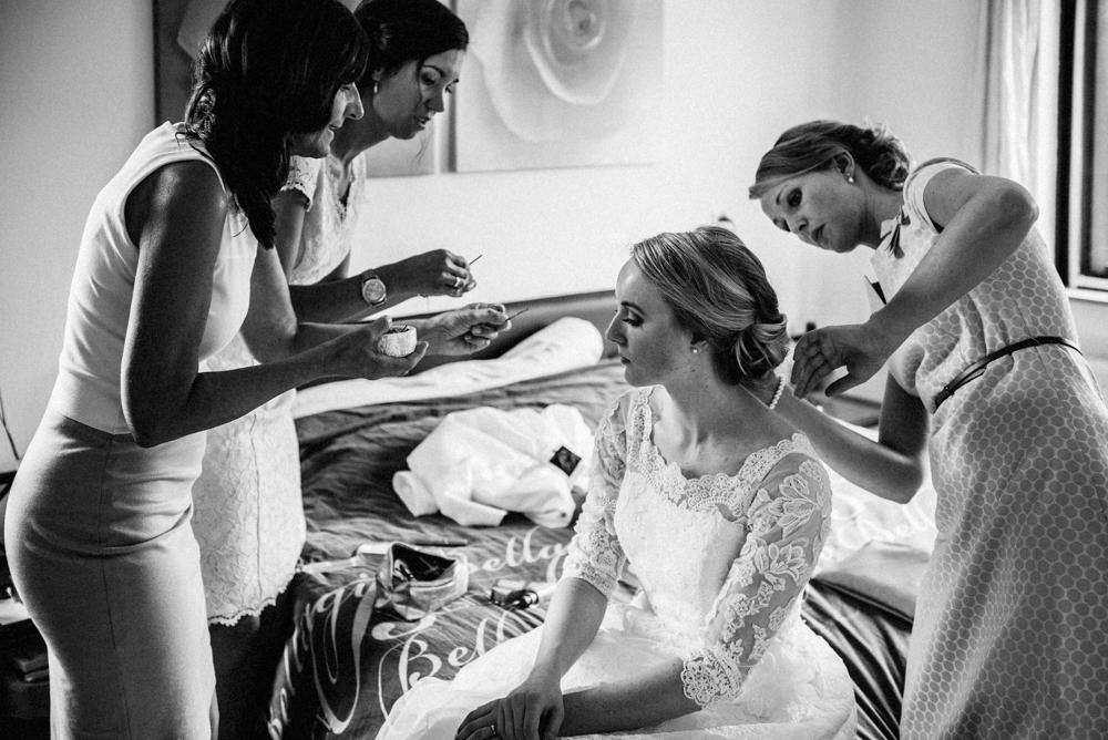 Great-Gatsby-thema-bruiloft-6
