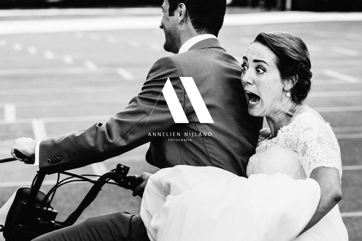 fotograaf-utrecht-trouwfotograaf-zakelijke-fotograaf-reportage