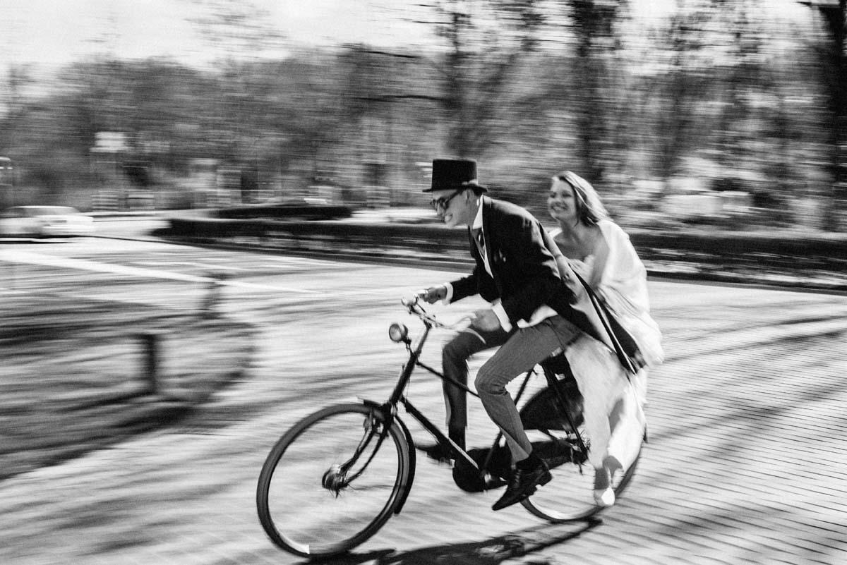 fotograaf-utrecht-trouwfotograaf-zakelijke-fotograaf-reportage8