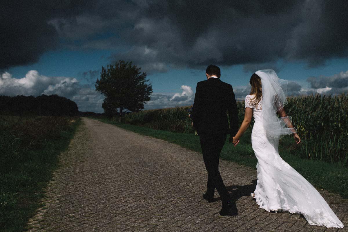 fotograaf-utrecht-trouwfotograaf-zakelijke-fotograaf-reportage9