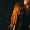 Pieter & Inge // Sunset