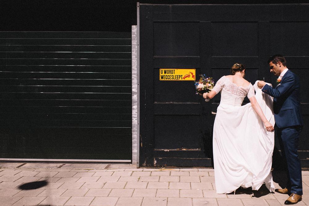 trouwfotograaf-amsterdam-spontane-fotografie103