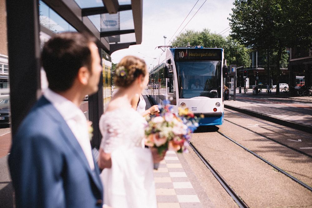 trouwfotograaf-amsterdam-spontane-fotografie116