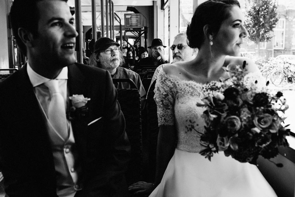 trouwfotograaf-amsterdam-spontane-fotografie123