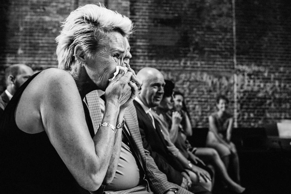trouwfotograaf-amsterdam-spontane-fotografie231