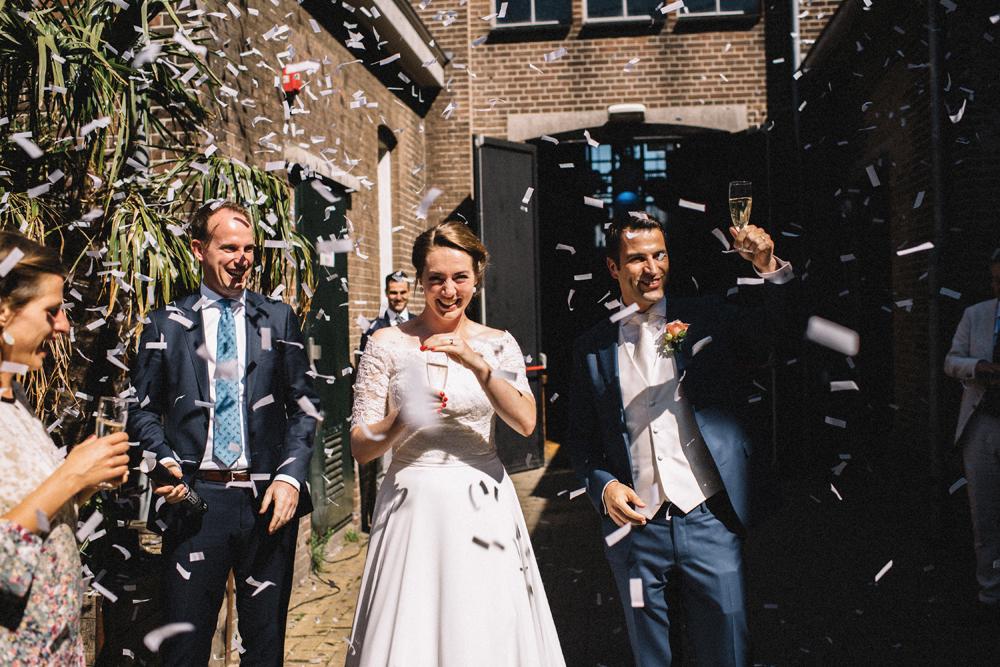 trouwfotograaf-amsterdam-spontane-fotografie274