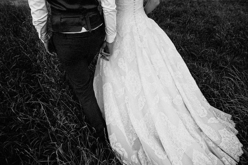 metaal-kathedraal-utrecht-bruiloft012