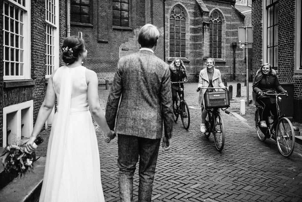 trouwreportage-utrecht-documentair46