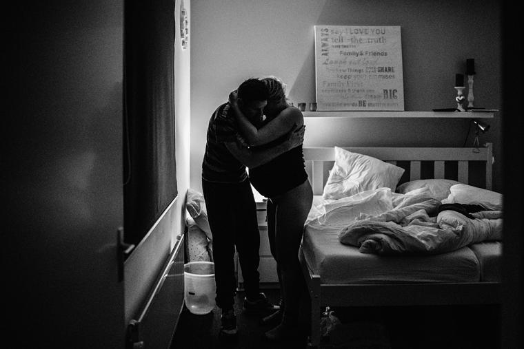 bevallingsfotografie-documentaire-fotograaf011