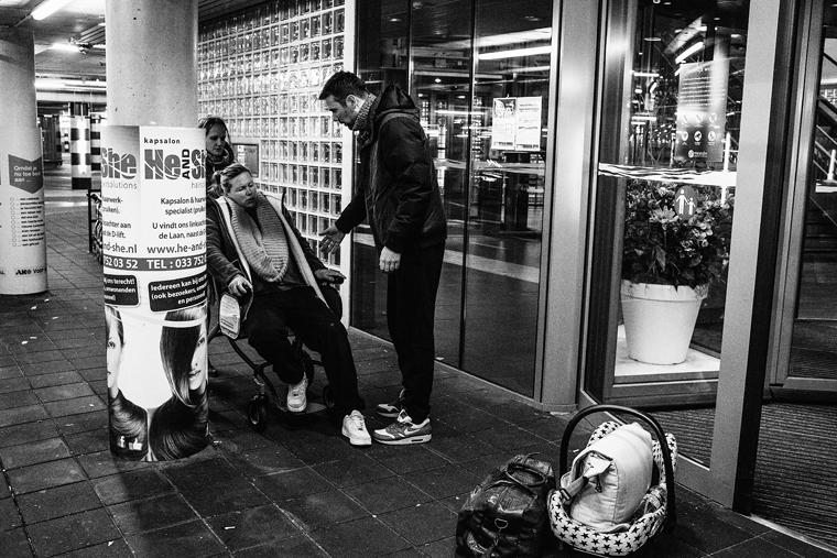 bevallingsfotografie-documentaire-fotograaf058