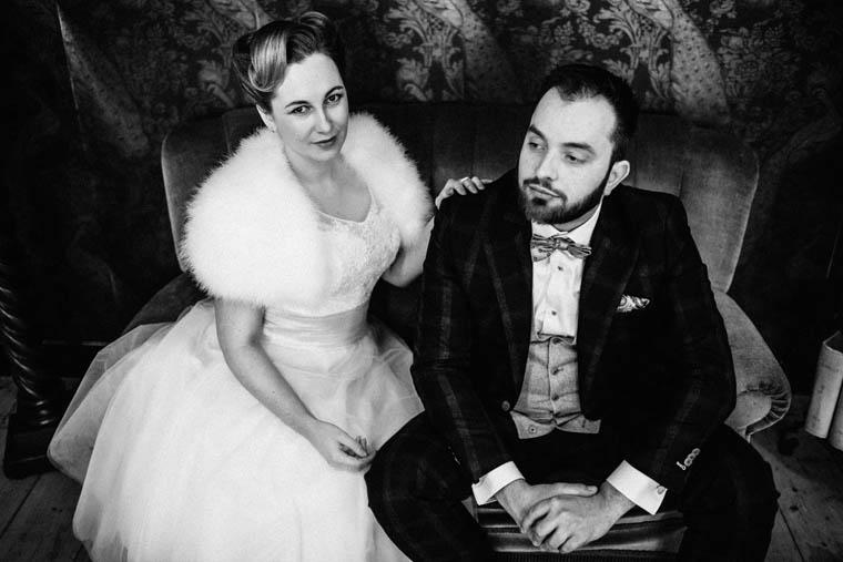 rock-n-roll-bruiloft-in-de-bioscoop096