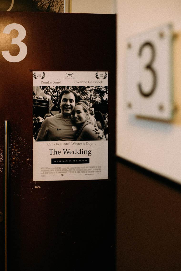 rock-n-roll-bruiloft-in-de-bioscoop134