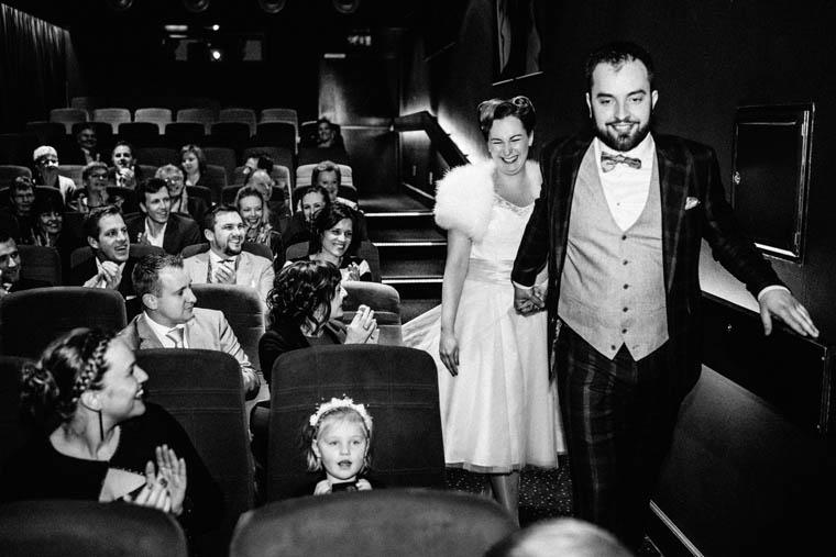 rock-n-roll-bruiloft-in-de-bioscoop189