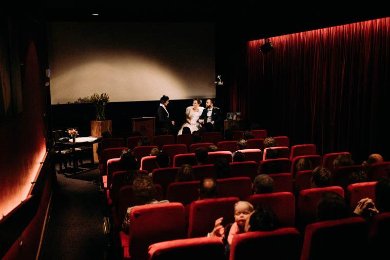 rock-n-roll-bruiloft-in-de-bioscoop200