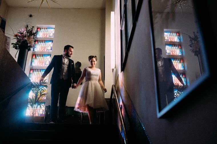 rock-n-roll-bruiloft-in-de-bioscoop262