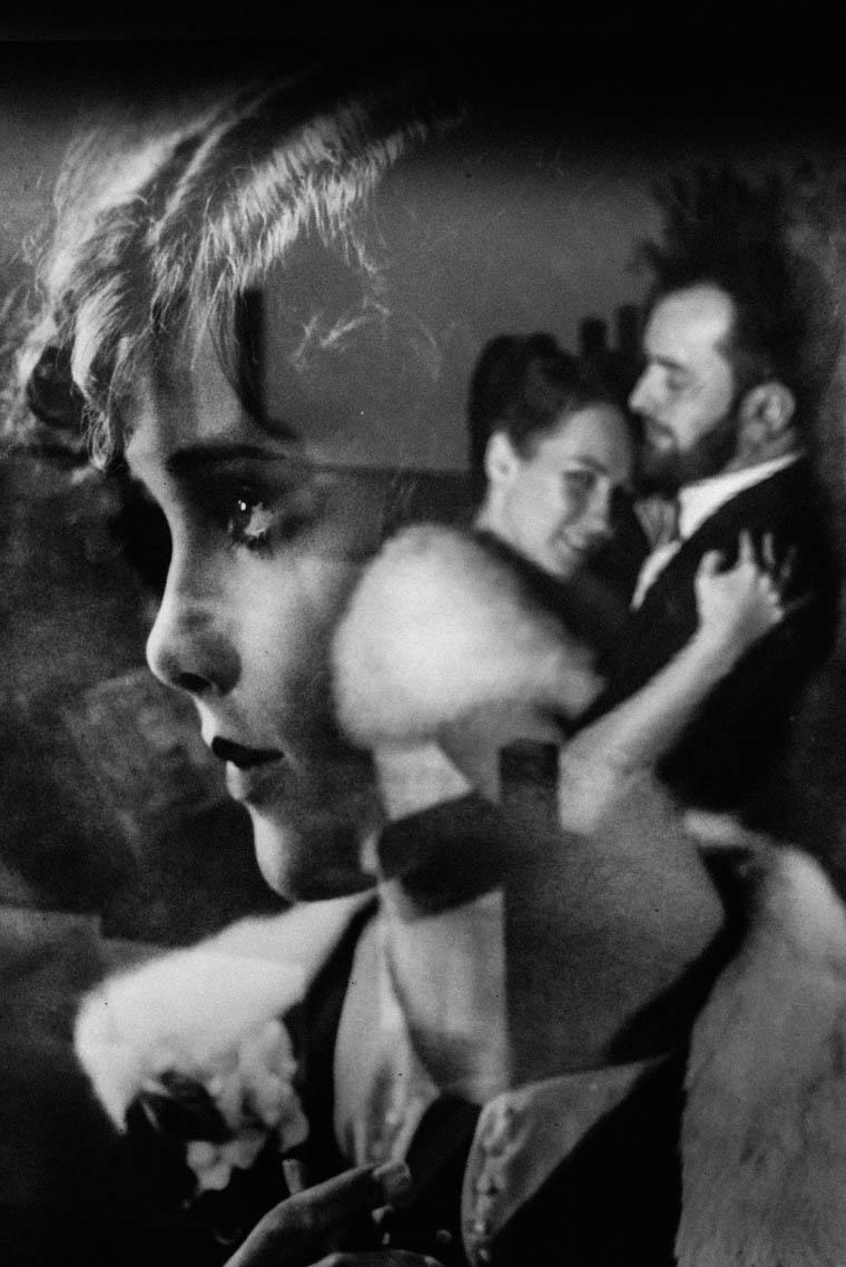 rock-n-roll-bruiloft-in-de-bioscoop364