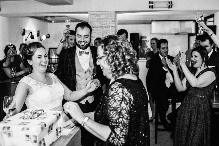 rock-n-roll-bruiloft-in-de-bioscoop424