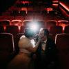R+R // Trouwen in de bioscoop & Rock 'n Roll!