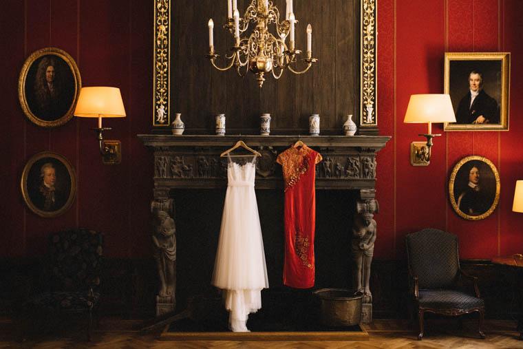 moderne-surinaamse-bruiloft007