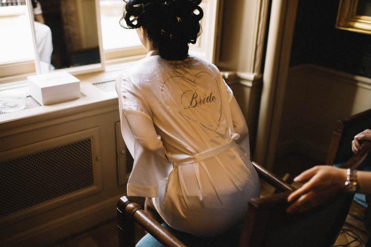 moderne-surinaamse-bruiloft020