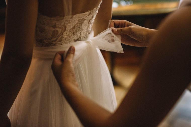 moderne-surinaamse-bruiloft054