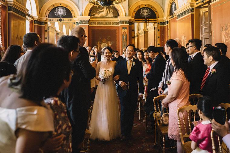moderne-surinaamse-bruiloft097