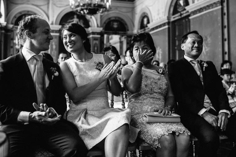 moderne-surinaamse-bruiloft117