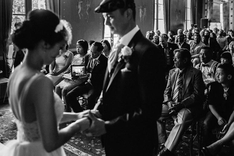 moderne-surinaamse-bruiloft127