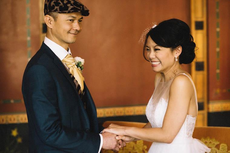 moderne-surinaamse-bruiloft128