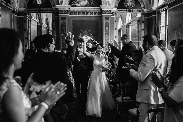 moderne-surinaamse-bruiloft158