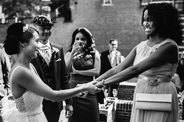 moderne-surinaamse-bruiloft202