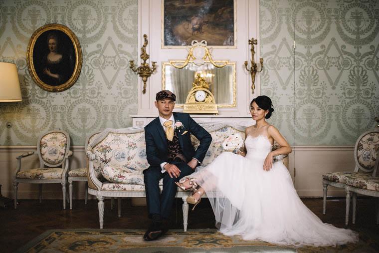 moderne-surinaamse-bruiloft228