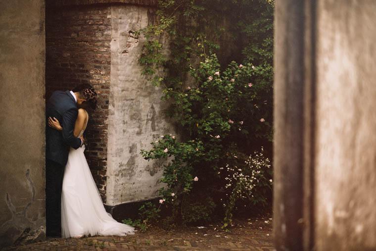 moderne-surinaamse-bruiloft289