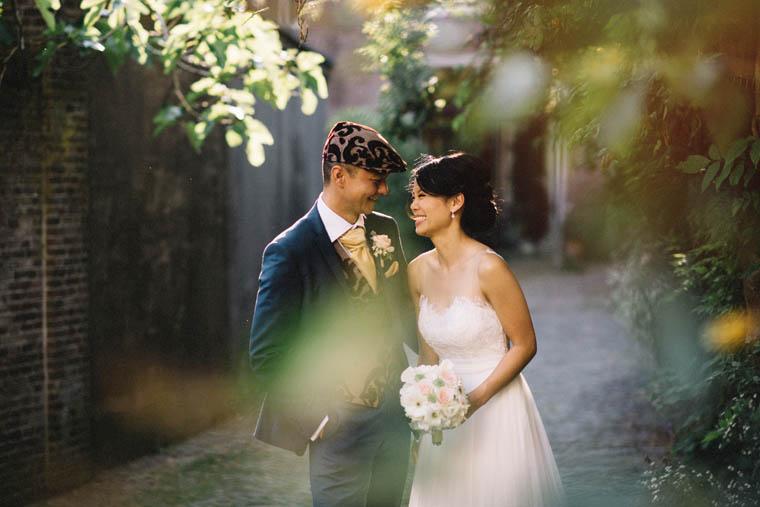 moderne-surinaamse-bruiloft292