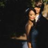 F+C // Sijlvolle Moderne Surinaamse bruiloft