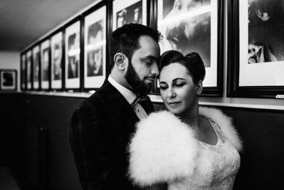 mooiste trouwfoto's 2016