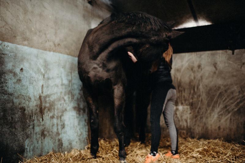 reportagefotografie-documentaire-fotografieAnnelienNijland