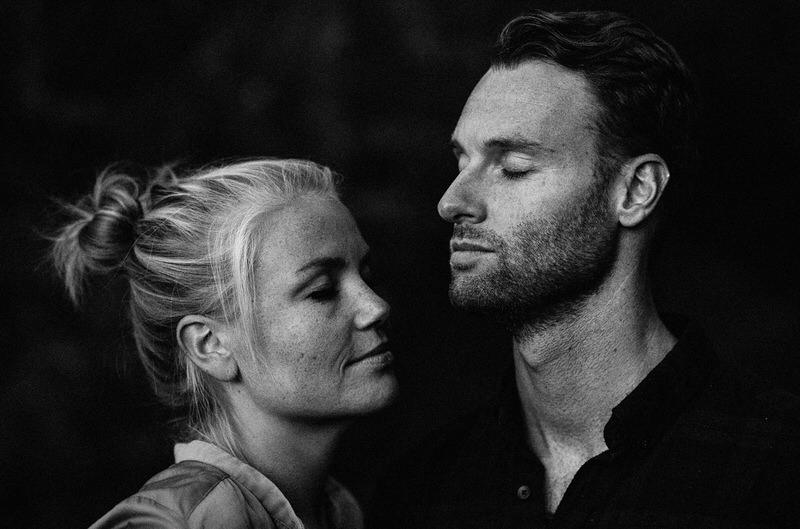bijzondere-loveshoot-fotoshoot-met-partner-coupleshoot
