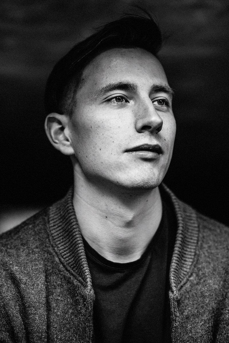 portretfotos online profiel
