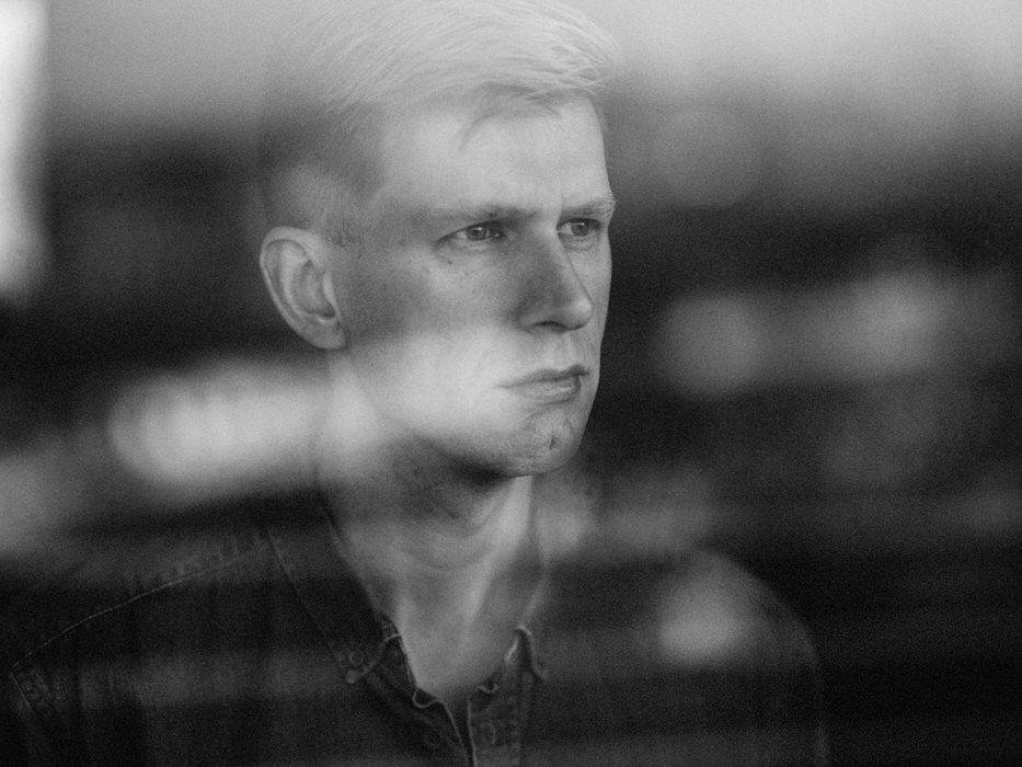 spontane portretfotografie amsterdam
